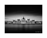 Parlement 03