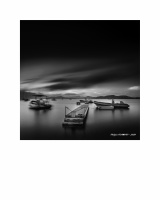 Port des barques 01