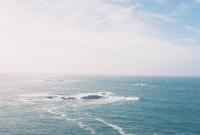 L'océan 2
