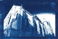 2020-Cynotipe-EgliseChatillonSurIndre-2016