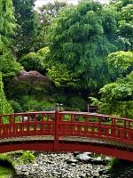 2021.05.17.lund. Visite du jardin Albert Kahn(8)