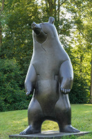 Bel ours