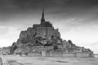 Baie du Mont Saint Michel-9