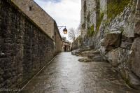 Baie du Mont Saint Michel-13