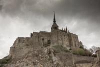 Mont Saint Michel_-6